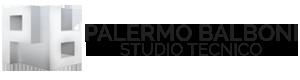 Studio Tecnico Palermo Balboni